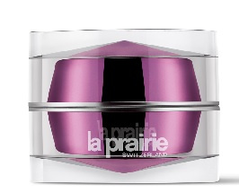 Platinum Rare Collection La Prairie Platinum Rare Haute-Rejuvenation Cream 30 ml