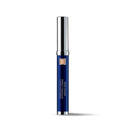 Skin Caviar Collection La Prairie Skin Caviar Perfect Concealer 5-Shade 5