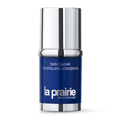 Skin Caviar Crystalline Concentre The Caviar Collection La Prairie