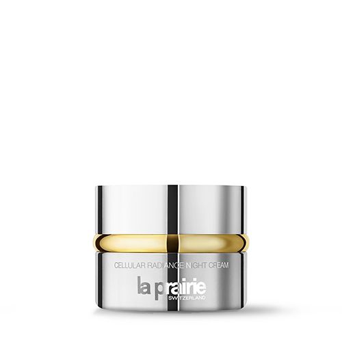 Cellular Radiance Night Cream The Radiance Collection
