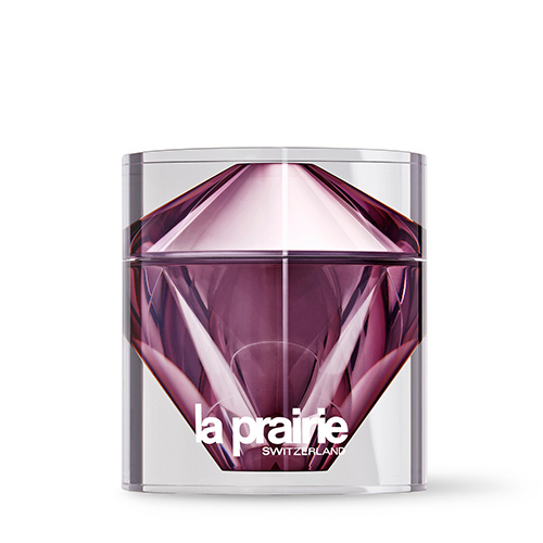 Cellular Cream Platinum Rare The Platinum Collection La Prairie