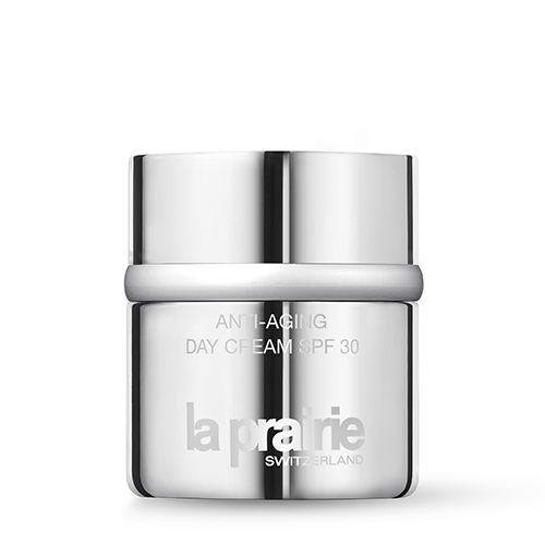 Anti Aging Day Cream SPF 30 The Anti Aging Collection La Prairie