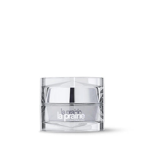 Cellular Eye Cream Platinum Rare The Platinum Collection La Prairie