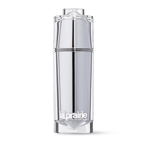 Cellular Serum Platinum Rare The Platinum Collection La Prairie