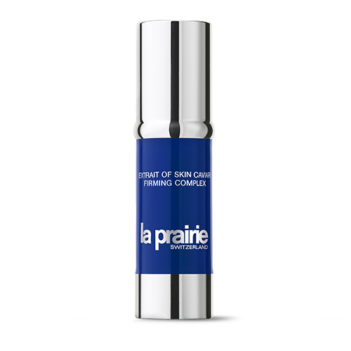 Extrait of Skin Caviar Firming Complex The Caviar Collection La Prairie