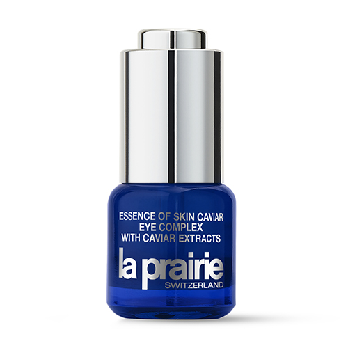 Essence of Skin Caviar Eye Complex The Caviar Collection La Prairie