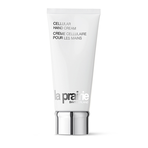 la prairie swiss body care cellular hand cream