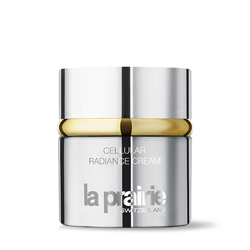 Cellular Radiance Cream The Radiance Collection La Prairie