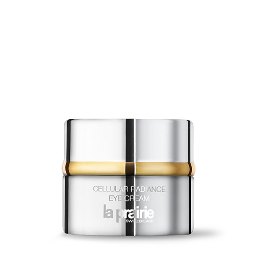 Cellular Radiance Eye Cream The Radiance Collection La Prairie
