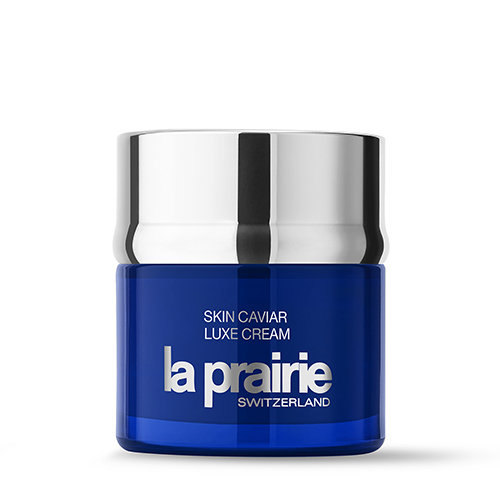 Skin Caviar Luxe Cream The Caviar Collection La Prairie