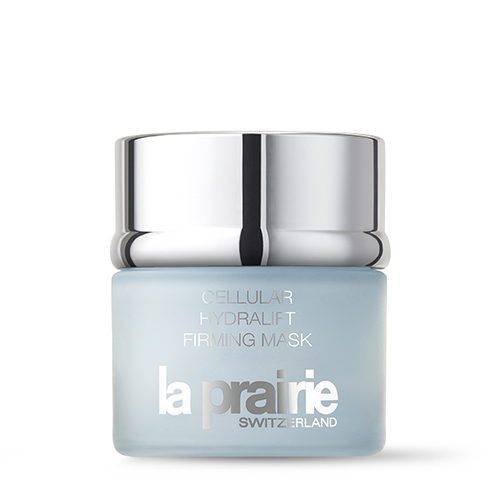 Cellular Hydralift Firming Mask Swiss Specialists La Prairie