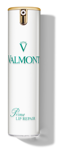 Ritual de energia Valmont Prime Lip Repair 15 ml