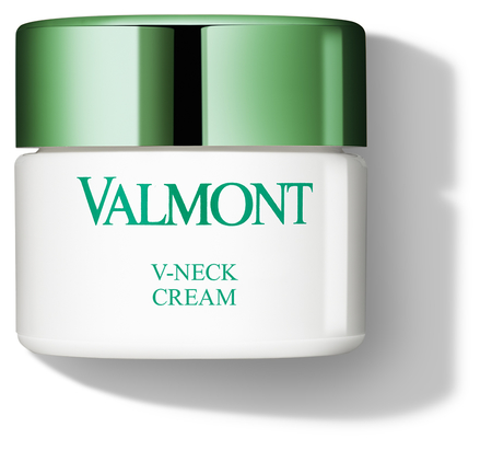 Awf5 Valmont V-Neck Cream 50 ml