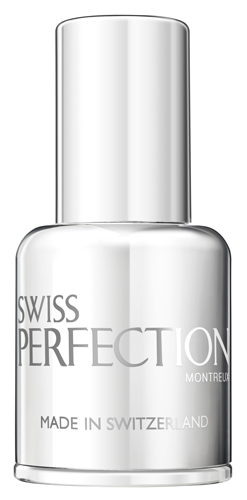 Swiss Perfection Intensive Face Care RS-28 Cellular Rejuvenation Eye Serum