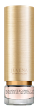 Juvena Rejuvenate&Correct Lifting Eye Gel