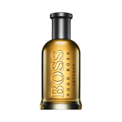 Boss Bottled Hugo Boss Eau de Parfum Intense 50 ml
