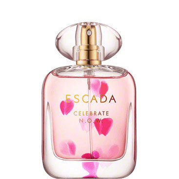 Escada CELEBRATE NOW Eau de Parfum