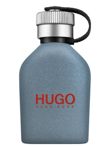 Eau de Toilette Hugo Man