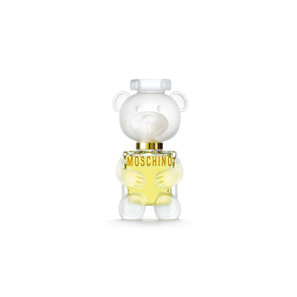 Toy 2 Moschino Eau de Parfum 30 ml