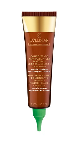 Collistar Special Perfect Body Anti Stretch Marks Concentrate, 150 Ml