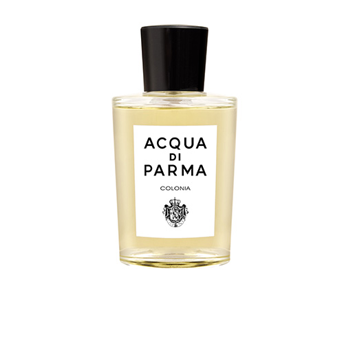 Colonia Acqua di Parma Eau de Cologne Splash 180 ml