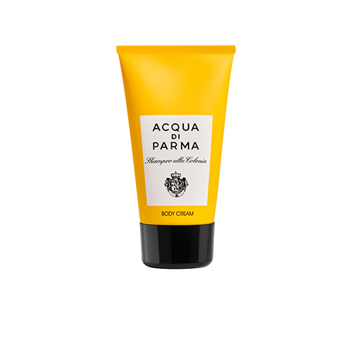 Colonia Acqua di Parma Hair Shampoo 150 ml