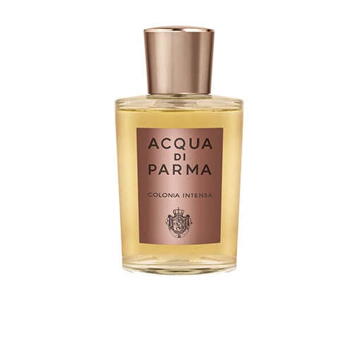 Colonia Intensa Acqua di Parma Eau de Cologne 100 ml