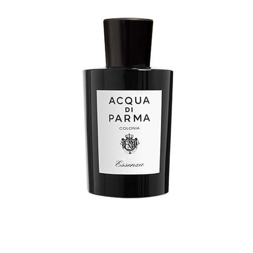 Colonia Essenza Acqua di Parma Eau de Cologne 50 ml