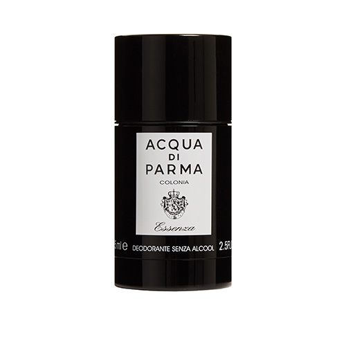 Colonia Essenza Acqua di Parma Deodorant Stick 75 ml