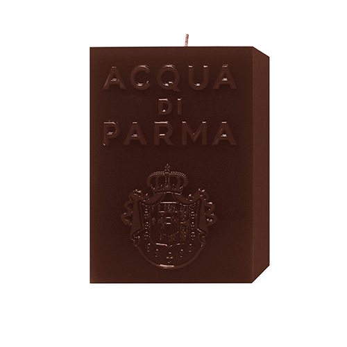 Ingredients Collection Acqua di Parma Colonia Oud - Perfumed Candle 1000 ml