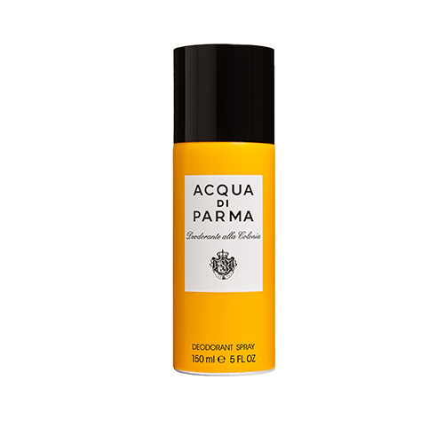 Colonia Acqua di Parma Deodorant Spray 150 ml
