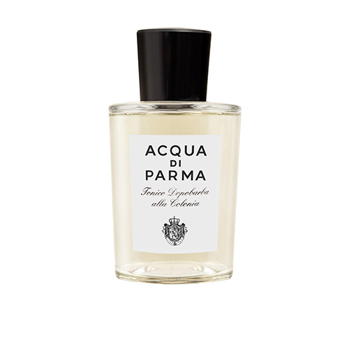 Colonia Acqua di Parma After Shave Tonico 100 ml