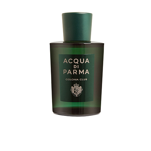 Colonia Club Acqua di Parma Eau de Cologne 100 ml