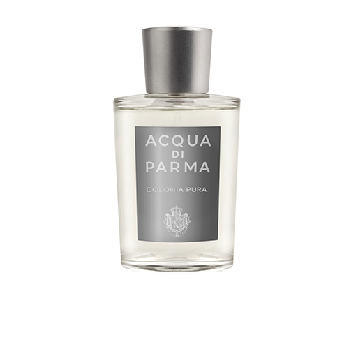 Colonia Pura Acqua di Parma Eau de Cologne 100 ml