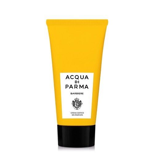 Barbiere Acqua di Parma Creme de Barbear 75 ml