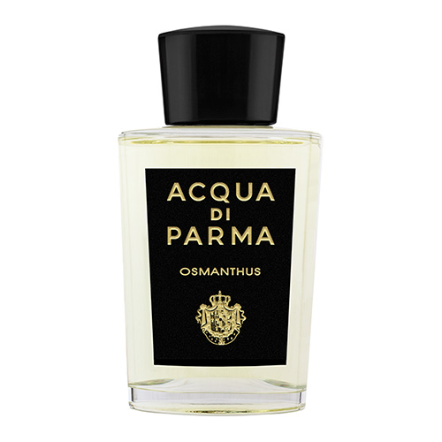 COLONIA SIGNATURE Acqua di Parma OSMANTHUS