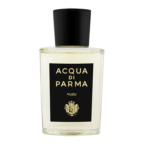COLONIA SIGNATURE Acqua di Parma YUZU