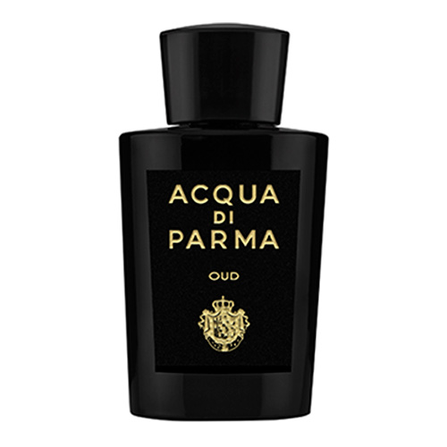 COLONIA SIGNATURE Acqua di Parma OUD