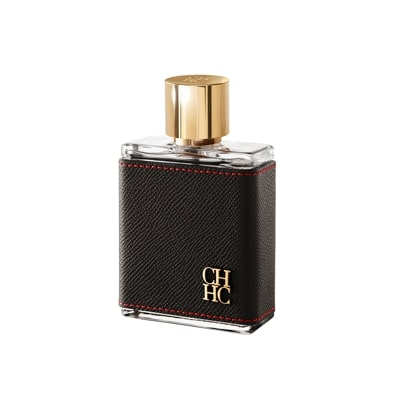 Eau de Toilette CH Men Carolina Herrera