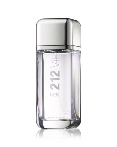 After Shave Lotion 212 Vip Men Carolina Herrera