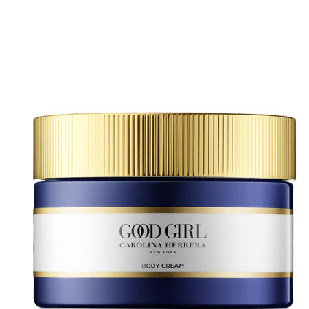 Good Girl Body Cream 200ml  Carolina Herrera