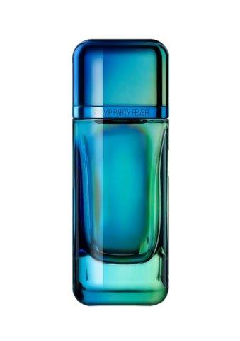 212 Vip Men Party Fever 100ml 212 Vip Men