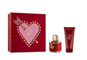 CH Carolina Herrera Cht Edtns 100ml 100 ml