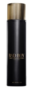 Bad boy Carolina Herrera Shower Gel  200 ml