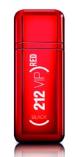 VIP RED Carolina Herrera Eau de Parfum 100 ml