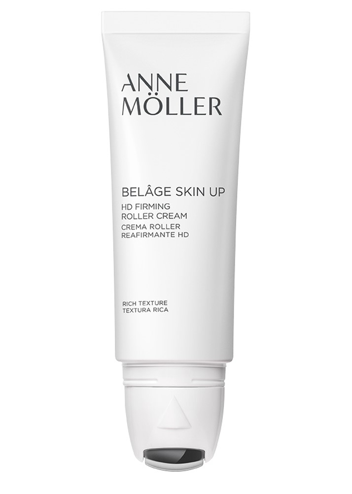 Möller For Man Bel?ge Skin UP HD Firming Roller Cream