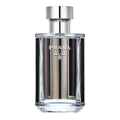 LacuteHomme Prada Edt  50ml Prada