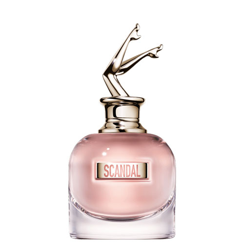 Jpg Scandal Edp Spray 30ml Jean Paul Gaultier