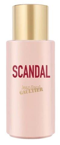 Jpg Scandal Body Lotion 200ml Jean Paul Gaultier