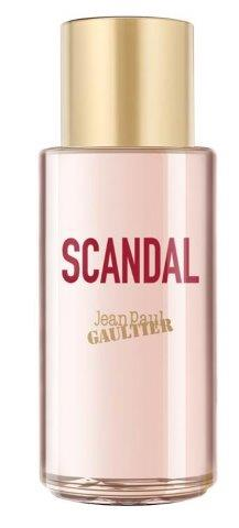 Jpg Scandal Shower Gel 200ml Jean Paul Gaultier